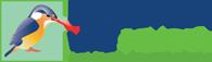 http://www.kingfisherlearningtrust.co.uk/wp-content/uploads/2017/07/halcyon-way-logo.png