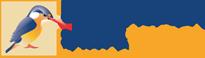 http://www.kingfisherlearningtrust.co.uk/wp-content/uploads/2017/07/kingfisher-special-school-logo.png