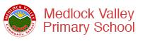 http://www.kingfisherlearningtrust.co.uk/wp-content/uploads/2019/06/medlock-banner-3.png